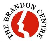 The Brandon Centre