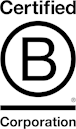 B Lab UK