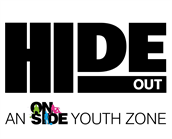 HideOut Youth Zone