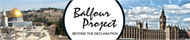 Balfour Project