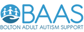 Bolton Adult Autism Support ( Formerly, Bolton Adult Asperger Support)