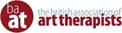 The British Association of Art Therapists