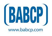 British Association of Behavioural Cognitive Psychotherapies