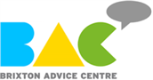 Brixton Advice Centre