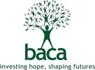 The Baca Charity