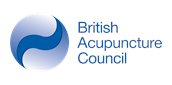 The British Acupuncture Council
