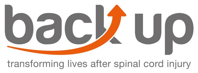 Backup logo August 2017