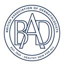 The British Association of Dermatologists
