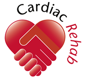 Basingstoke & Alton Cardiac Rehabiliatation Charity
