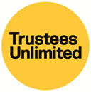Trustees Unlimited