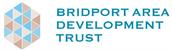 Bridport Area Development Trust (BADT)