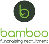 Bamboo Fundraising Recruitment