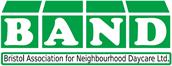 BAND Ltd