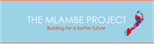 The Mlambe Project