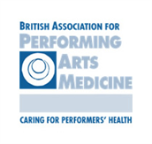 British Association for Performing Arts Medicine