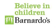 Head of Barnardo's Foundation
