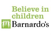 Barnardo's Volunteering Surrey & West Sussex