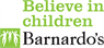 Fundraising Compliance Officer