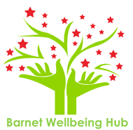 Barnet Wellbeing Hub