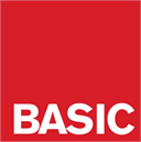BASIC (British American Security Information Council)