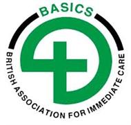 British Association for Immediate Care (BASICS)