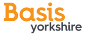 Basis Yorkshire Ltd