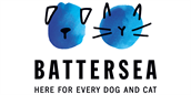 Performance Marketing Officer - Battersea Dogs & Cats Home (£28,000 per annum, Battersea, Greater London)