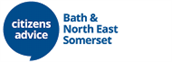 Citizens Advice Bath and North East Somerset