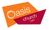 Oasis Trust