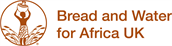 Bread and Water for Africa UK