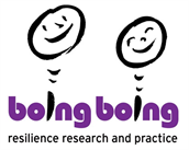 Boingboing CIC