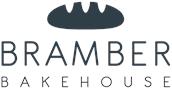 Bramber Bakehouse