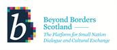 Beyond Borders Scotland