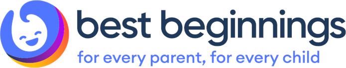 Logo strap colour