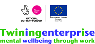 Employer Engagement Manager (Maternity Cover)