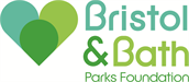 Bristol and Bath Parks Foundation