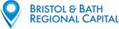 Bristol & Bath Regional Capital