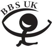 Bardet-Biedl Syndrome UK (BBS UK)