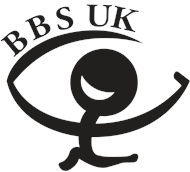 Bardet-Biedl Syndrome UK (BBS UK)