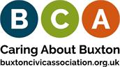Buxton Civic Association