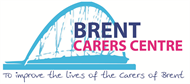 Brent Carers Centre