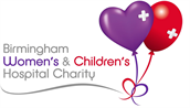 Birmingham Women's and Children's Hospital Charity