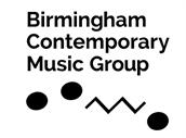 Birmingham Contemporary Music Group