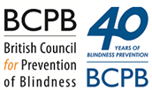 British Council for Prevention of Blindness