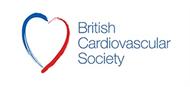 BRITISH CARDIOVASCULAR SOCIETY (BCS)