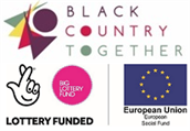 Black Country Together CIC