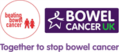 Beating Bowel Cancer and Bowel Cancer UK