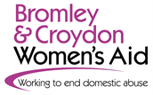 Bromley and Croydon Women's Aid