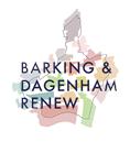 Barking & Dagenham Renew