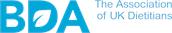 The British Dietetic Association